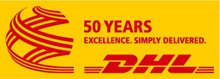 DHL Introduces Charitable Program for Underprivileged Students in ...
