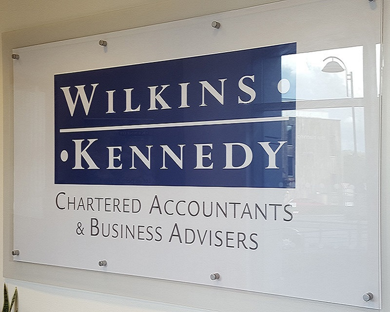 Wilkins Kennedy Ltd